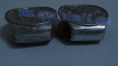 压铸铝合金焊接